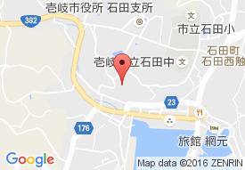 壱岐市社協石田通所介護事業所