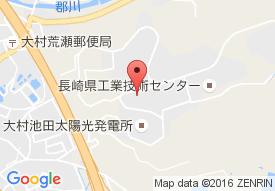 デイサービスセンター箕望荘