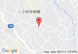 デイサービスセンター眉山荘