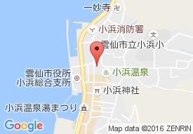 株式会社 ハートピアー雲仙小浜
