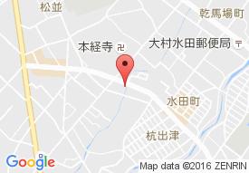 レッツ倶楽部大村