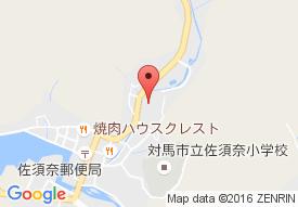上県町通所介護事業所  喜多の苑
