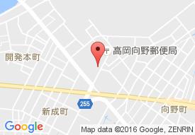 かざぐるま グループホーム