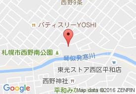 敬老園札幌