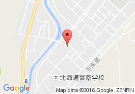 アウルコート真駒内