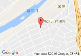 有料老人ホームみのり菊水元町
