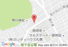 介護付有料老人ホーム ヴィラフローラ南円山