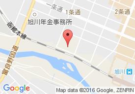 介護付有料老人ホーム 七福神弁天館