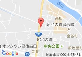 デイサービス玄々堂・高田