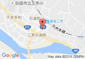 ニチイケアセンター日田