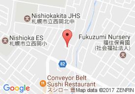 ニチイケアセンター豊平