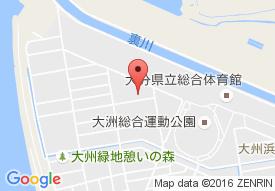デイサービスセンター舞鶴清流苑