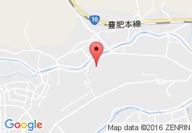 寿志の里デイサービスセンター