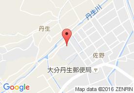 JAおおいたデイサービスセンター グラティ 丹生の郷