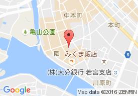 小松軒デイサービスセンター ゆあ〜じゅ