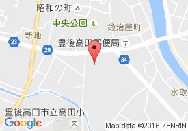 デイサービス オリーブ高田