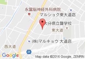介護予防センター 早稲田イーライフ愛の里 二番館