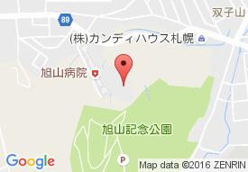 アイムス旭山公園