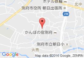 デイサービスセンター火売
