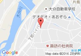 介護予防デイサービスセンター SAKURA-SAKU