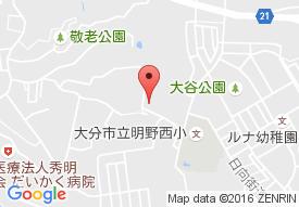 滝尾デイサービスセンタ−