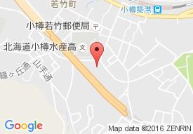 泰安の郷 和華竹