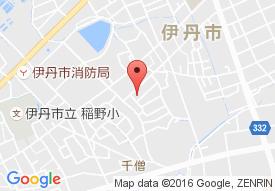 グループホーム 千寿