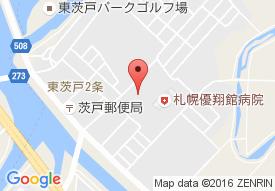 フェリスヴィラ東茨戸