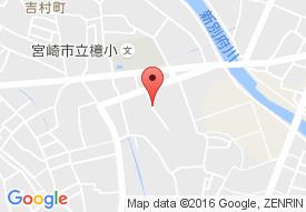 デイサービスセンター憩いの広場