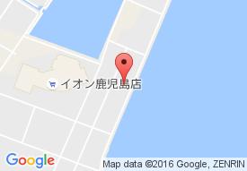 ケアライフ南鹿児島デイサービスセンター