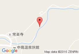 喜楽奈村通所介護事業所