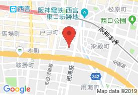 ソラスト西宮(旧名称:寿楽園)