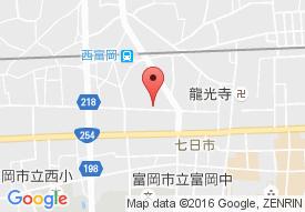 富岡地域療養通所介護事業所