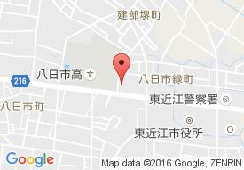 公益社団法人滋賀県看護協会療養通所介護事業所
