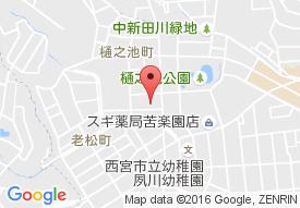 ナーシングデイうぃずゆー