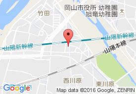 岡山デイナーシング看護協会