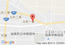 公益財団法人宮城厚生協会中新田民主医院