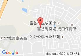 仙台リハビリテーション病院 通所リハビリテーション事業所