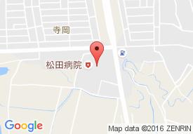 医療法人松田会 介護老人保健施設エバーグリーン・イズミ