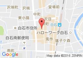 医療法人社団朝倉会老人保健施設あさくらホーム
