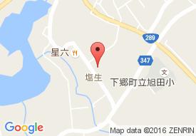 医療法人 正生会 佐藤医院 通所リハビリテーション事業所