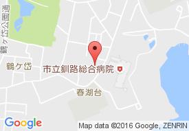 特別養護老人ホーム釧路鶴ヶ岱啓生園