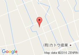 高根沢シルバーホーム