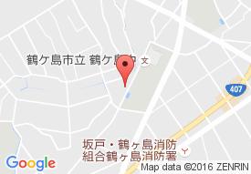 老人保健施設 鶴ヶ島ケアホーム