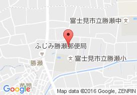 介護老人保健施設 葵の園・富士見