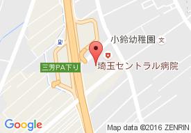介護老人保健施設 埼玉ロイヤルケアセンター