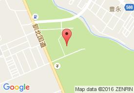 津別町特別養護老人ホーム いちいの園