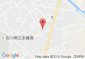 志賀クリニック・デイケアセンター