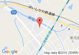 介護老人保健施設ふぃらーじゅ通所リハビリテーション
