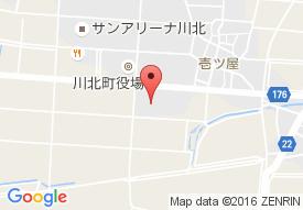 あんじん川北通所リハビリテーション